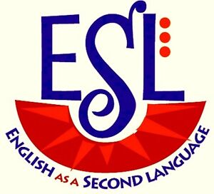 ESL Tutor - Certified teacher with experience West Island Greater Montréal image 1