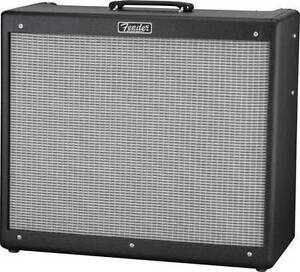 Your Fender Blues Deluxe for my Hot Rod Deville III