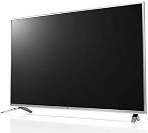 "Smart tv 50"" lg flatsreen tv lb6500 model"