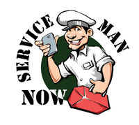 Mechanical Contractor Plumbing HVAC Services Air Conditioning