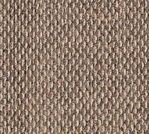 15 Ft Wide Berber Carpeting   -   World Class Carpets & Flooring