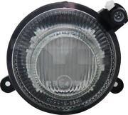 Smart Nebelscheinwerfer