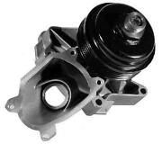 BMW E46 Water Pump