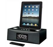 iPad Soundsystem