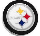Pittsburgh Steelers NFL Cufflinks