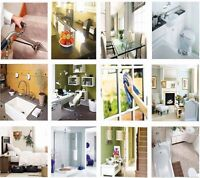 *$100 HOUSE CLEANING SPECIAL / NO HIDDEN FEES!!*AMAZING FEEDBACK
