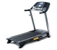 New Golds Gym 410 Treadmill, Warranty,Folding,Power Incline
