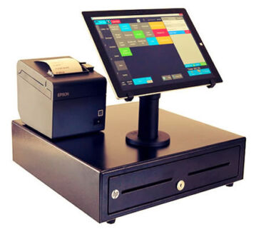 Point of Sale (POS) System for Restaurants & Cafes North Sydney North Sydney Area Preview