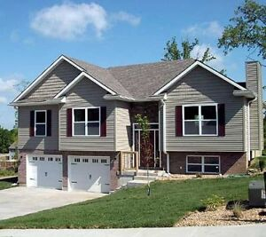 RENT TO OWN - Brand New Homes Available Now - RENT TO OWN
