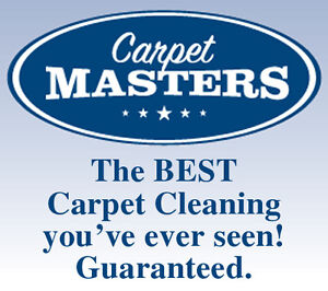 Winter Special - Free Carpet Cleaning Cambridge Kitchener Area image 1