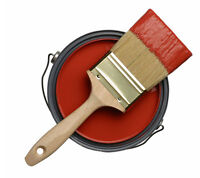 Painters Needed for Commercial Work!