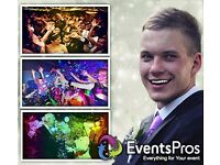 Mobile Disco | Mobile DJ for hire | VERY competitive price | ANY event | ANYWHERE
