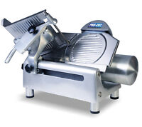 Like New Pro-Cut KMS-12 Meat Slicer