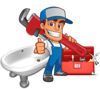 Need a cheap plumber?