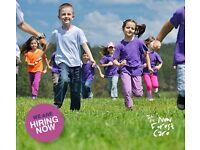 Night Care Workers New Forest Care Ltd/ From £15,000 up to £20,000 + Benefits