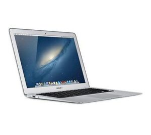 Apple  Macbook  Air  Seulement  499$