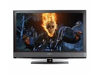 "Sony Bravia 46"" LCD TV (KDL-46W2000) 1080p HD Television"