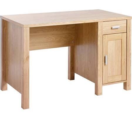 Workstation/Desk with drawer