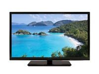 """32""""SEIKI DVD LED TV HD USB 1 MONTH OLD ONLY CAN DELIVER BARGAIN"""