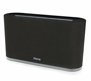 iHome Speaker with Apple AirPlay