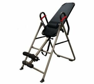 Table d'inversion Fit spiner inversion table