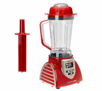 WANTED; HealthMaster Elite (Montel Williams) Blender