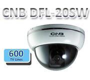 CNB Camera