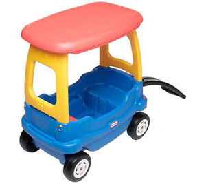 Wagon by Little Tikes