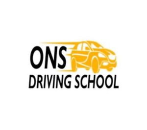 Driving School-Government certified,guaranteed results