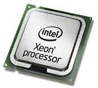 Xeon Intel Xeon E5-2420V2 Processor Model Computer Processors (CPUs)