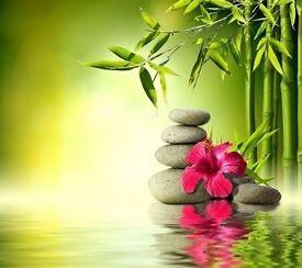 Deep tissue de toxin colon massage, De-stress full body massage, Weight loss . near city centre