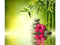 Deep tissue de toxin colon massage, De-stress full body massage, Weight loss . near city centre
