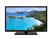 "32""SEIKI DVD LED TV HD USB 1 MONTH OLD ONLY CAN DELIVER BARGAIN"