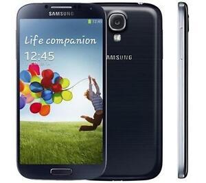 ***PROMOTION*** Samsung Galaxy S4 déverrouillé