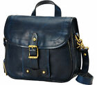 Frye Leather Handbags & Purses for Women