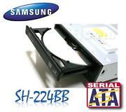 DVD Brenner SATA 24x