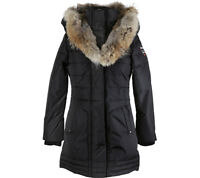 NEW winter coat PAJAR style BIANCA for $680 paid cash