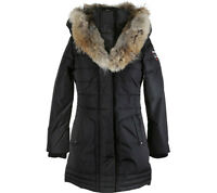 NEW winter coat PAJAR style BIANCA for sale $550 paid cash