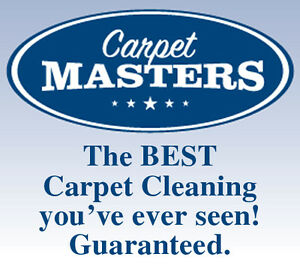Carpet Cleaner / Assiatant Cambridge Kitchener Area image 1