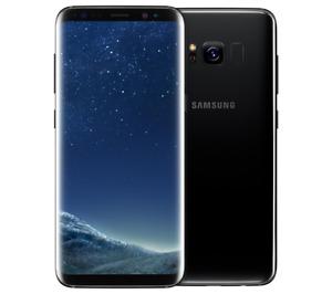 Samsung S8 échange contre iPhone 7/7+