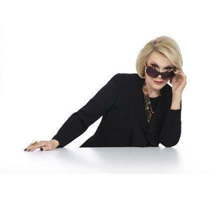 Joan Rivers Sunglasses Ebay