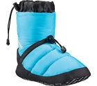 BAFFIN Unisex Adult Shoes