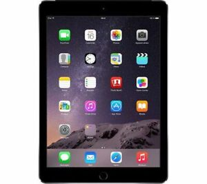 APPLE Ipad Air a Seulement A 249$