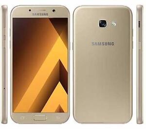 Samsung Galaxy Dual sim phones A5(2017), A7, J7,J3 Pro, J2 Prime, MEGA 2 and Motorola Triple sim phones available
