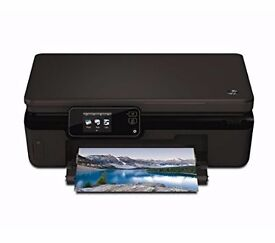 HP PHOTOSMART 5524 PRINTER