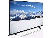 "Lg 49"" 4k Ultra HD 3d Smart Webos Television"