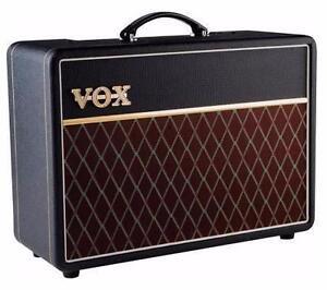 AC10C1 Vox ampli *neuf