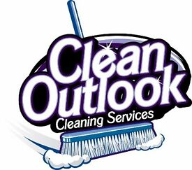 Clean Outlook Domestic Cleaning Services & Professional Carpet Cleaning / Shopping Service