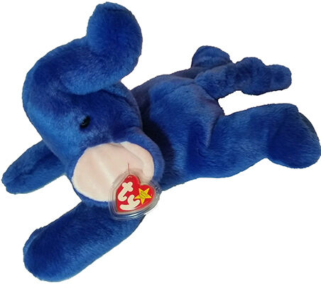 Top-10-Most-Valuable-Ty-Beanie-Babies- bcb4e11d558