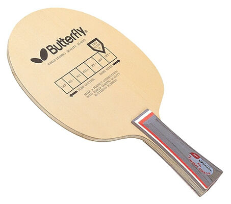 Top 10 table tennis paddles ebay - Butterfly table tennis official website ...